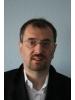 Profilbild von   Senior IT Manager/ Consultant