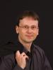 Profilbild von   Agile Software Developer C/C++, Java, Kotlin, Android