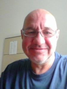 Profilbild von Bernhard Berki Microsoft Entwickler aus Wien