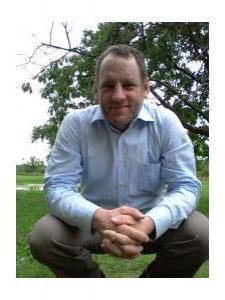 Profilbild von Bernhard Beyl Architekt/Entwickler Java/C++/Scala aus Xanten