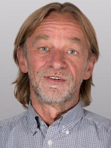 Profilbild von Bernhard Boerding Bernhard Börding aus Berlin
