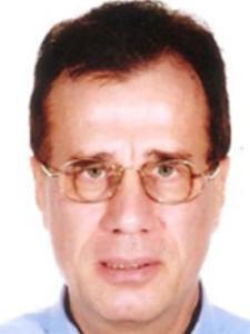 Profilbild von Bernhard Bowitz IT Security Manager aus Wiesbaden