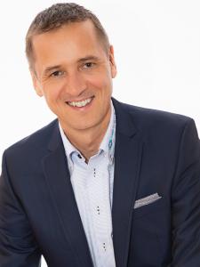 Profilbild von Bernhard Dellekart Unternehmensberatung für Managing Processes and Digitalisation aus StAnton