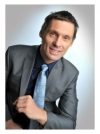 Profile picture by Bernhard Fleischhacker  Certified Project Director and Business Consultant