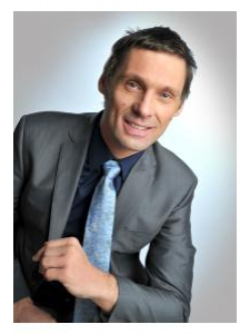 Profilbild von Bernhard Fleischhacker Certified Project Director and Business Consultant aus Dubai