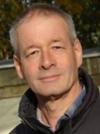 Profilbild von Bernhard Fluche  Anbieter von technisch-wissenschaftlichen Dienstleistungen - Technische Simulation