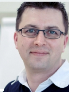 Profilbild von Bernhard Gavra Enterprise Messaging Administrator on Exchange 2007/2010/2013/2016/2019 and O365 aus Bergneustadt