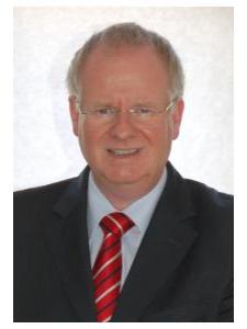 Profilbild von Bernhard Heutmekers SAP Consultant MM and Oil and Gas aus Berlin