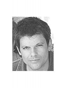 Profilbild von Bernhard Kniepkamp Webdesigner aus Berlin