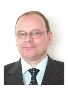 Bernhard koch bilder news infos aus dem web for Koch italienisch