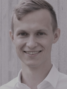 Profileimage by Bernhard Kochhan Analytics & Tableau Consultant from Muenchen