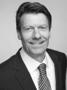 Profilbild von Bernhard Kramp ISTQB Testmanager, Testkoordinator, Testanalyst aus FrankfurtamMain