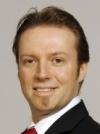 Profilbild von Bernhard Lukassen  Consultant/Architekt/Developer