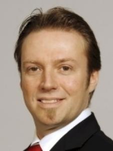 Profilbild von Bernhard Lukassen Consultant/Architekt/Developer aus MariaEnzersdorf