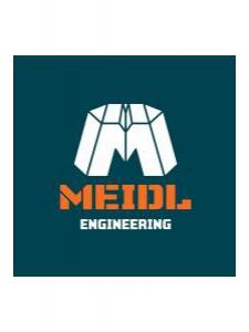 Profilbild von Bernhard Meidl Maschinenbaukonstrukteur mit 3D-CAD aus Klagenfurt