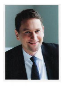 Profilbild von Bernhard Rackl Projektleiter aus Vohenstrauss