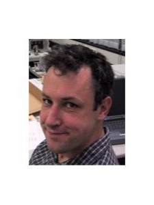 Profilbild von Bernhard Radke System und Software Ingenieur aus Merching
