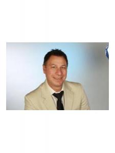 Profilbild von Bernhard Rieger Logistikberater aus Roehrmoos