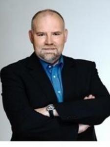 Profilbild von Bernhard Riehemann Senior Consultant Software Management & Infrastructure, Senior Consultant Software Management & Infr aus MonheimamRhein