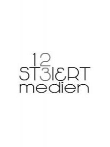 Profilbild von Bernhard Steiert 12 STEIERT medien, Foto, Photoshop, Grafik, Layout, Print aus Augsburg