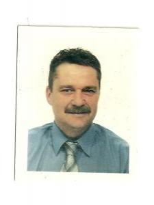 Profilbild von Bernhard Stuhler E-Mail Marketer aus Koengen