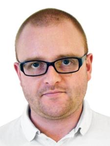 Profilbild von Bernhard Zuern Effective Bytes Inh. Bernhard Zürn aus Putbus