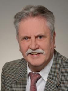 Profilbild von BernhardElmar DrWill BEWi-Soft aus Hagen