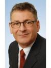 Profilbild von Bernhard M. Hapig  DV-Berater / Anwendungsentwicklung auf IBM AS/400, iSeries, i5