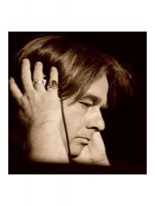 Profilbild von Bert Olke Audio Mastering, Sounddesign, Tonstudio, Musikproduktionen, Filmton, Sprachaufnahmen Voice Over. aus Berlin