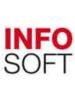 Profilbild von   INFOSOFT Herstelleneutrale Softwareberatung AG