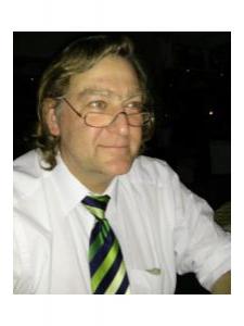 Profilbild von Berthold Krome Senior Business Analyst, Business Architect, Prozessberater, IT Forensic Expert, IT-Sachverständiger aus Uetersen