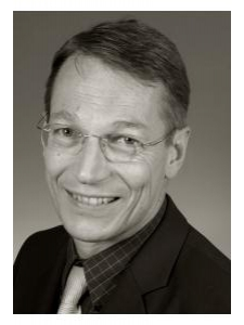 Profilbild von Berthold Lebert Seniorberater Qualitätssicherung und SW-Validierung nach FDA- und EU-Richtlinien  aus Schriesheim