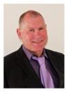 Profilbild von Berthold Schulte-Bahrenberg  SAP Senior Consultant