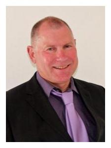 Profilbild von Berthold SchulteBahrenberg SAP Senior Consultant aus Bern