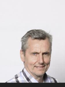 Profilbild von Bertram Emmert SAP HR Berater (zertifiziert) / Systembetreuer aus Birkenfeld