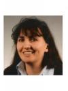 Profilbild von   SAP Senior Entwickler ABAP/ABAP-OO