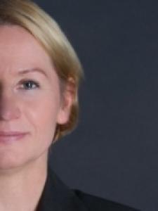 Profilbild von Bettina Denig Texter aus Bochum