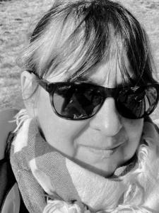 Profilbild von Bettina Diederich Auditorin, zugelassen ISO 27001, Kritis § 8a, IT-SiKat aus Birzeil
