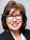 Profilbild von   IT-Projektmanagerin (PMP) / Senior Consultant / Coach