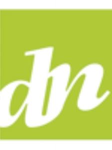Profilbild von Bettina NaglWutschke Grafikdesignerin aus Geestland