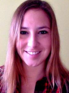 Profilbild von Bettina Wittmann Online Marketer - Blogging - Sales - Translations - Recruiting & more aus Fischamend