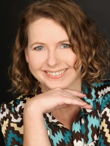 Profilbild von Bettina Zielke Freie Beraterin für Digitale Transformation - Schwerpunkt Gesundheitswirtschaft aus Berlin