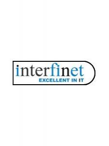 Profilbild von Bhabani Dash Owner, Interfinet Technologies Pvt. Ltd aus Bhubaneswar