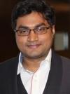 Profile picture by Bhanu Gupta  Frontend and Backend C# ASP.NET MVC Web API HTML5 AngularjS Developer