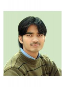 Profilbild von BhanuPratap Bais web-designer, graphic-designer, front-end-developer, logo-designer aus Jaipur