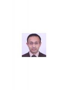Profilbild von Bhaskar Banerjee EAI und J2EE Spezialist aus Munich