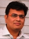 Profile picture by Bhavik Shah  .Net/ ASP.Net/C# MVC/ .Net Core/ MS SQL Server Developer