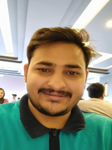 Profileimage by Bhavin Bhimani OSI SOFT PI Consultant from Ahmedabad