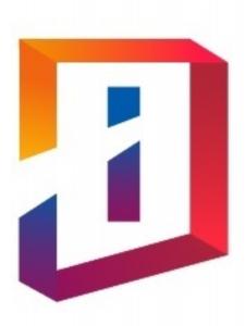 Profilbild von Bhushan Nirmal Android   iOS   Node   React   Python   PHP Laravel Developer aus BerlinTegel