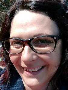 Profilbild von Bianca Baumgartner Social Media Beratung aus Ebensee